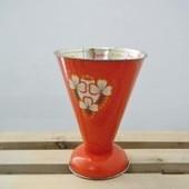 ドイツKAISERメジャーカップ (ヴィンテージ品)