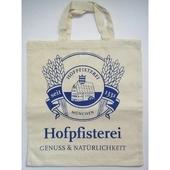 ドイツ ショッパーズ  トートバッグ Hofpfisterei