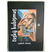 チェコの本 (チェコキュビズム)