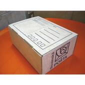 スロバキア郵政ボックス 小