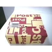 オランダ郵政ボックス 小